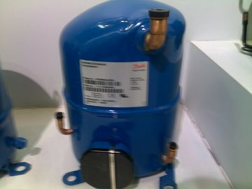 China Maneurop Refrigeration Scroll Compressor R-134A R407C R404A/R507 AC Power supplier