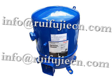 China Danfoss Piston Refrigeration Compressor MT160-4VM / MTZ160-4VM R22/R407C/R134a 400V/50Hz supplier
