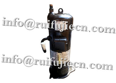 China Daikin Inverter Piston Refrigeration Compressor JT170GK 5HP 380V 50Hz supplier