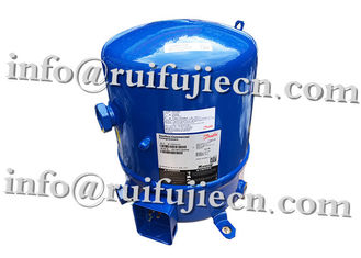 China Hermetic Stationary Maneurop Piston Refrigeration Compressor NTZ068A4LR1A supplier