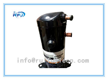 China Stationary AC Power Copeland Scroll Compressor ZB114KQE-TFD-551 15HP supplier