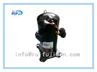 China ZR series Emerson Copeland Refrigeration Scroll Compressor  Model: ZR36KH-TFD-522  3P  R22 supplier