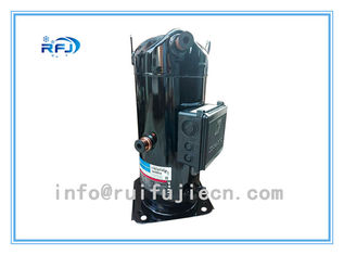 10HP ZR125KC-TFD-522 Copeland Scroll Compressor  Suitable for air conditioning  Used for medium - high temperature