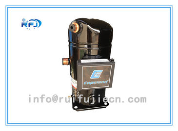 China ZR190KCE-TFD Copeland Refrigeration Scroll Compressor for heat pump supplier