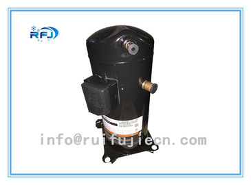 China New Condition 12.5hp US Copeland Scroll Compressor ZR144KC-TFD-522 supplier