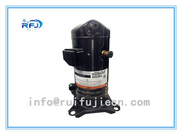 China 2-15HP Electric Refrigeration air conditioner Compressor Copeland Scroll ZB Series CE/SGS supplier
