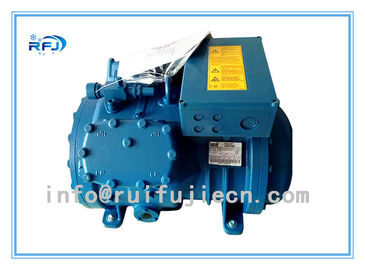China Small Reciprocating Bitzer Cold Room Compressor 2HP 380-420V PW-3-50Hz 2FES-2Y 2FC-2.2Y supplier