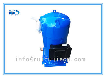 China SZ / SM / SY Series Scroll Type Compressor Air Conditioner 30100w SM125 380V R22 supplier