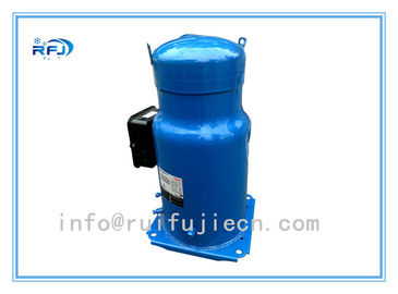 China 14HP   Performer  scroll compressor  SM175,143400BTU,R22  air conditioning refrigeration compressor supplier