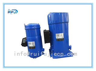10HP Performer  Scroll Compressor R22 Hermetic Refrigeration Compressor SM120S4VC R22 380V 90KG