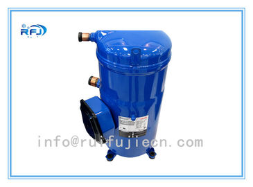 China DANFOSS Performer​ Hermetic Refrigeration Compressor SH184A4AL R134a/R404a 380V/50HZ supplier