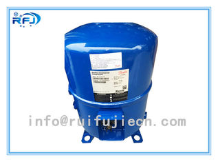 China MT100/ MTZ 100  Maneurop compressor 380-400V/3/50Hz-460V/3/60Hz  8HP   R22,R407C,R134a/R404a 60kg supplier