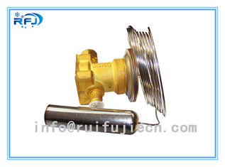 Danfoss 068-2007 Orifice NO.04 for Thermo Expansion Valve NEW