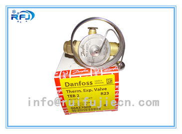 China TX2 068Z3206  Series  Refrigeration Valves (068Z3206) R22 CE/ROHS/FCC/SGS -40/+10 supplier