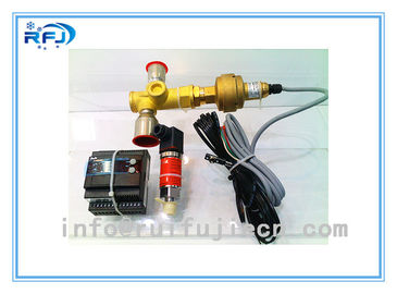 China Durable 061B010266 Pressure Switches  MBC 5100 061B010266  Block - Type CE CCC ERC supplier