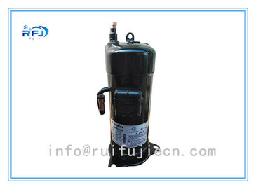 China Daikin Hermetic Scroll Compressor JT90BHBY1L    380V/50Hz /3p  CE, UL R22 supplier