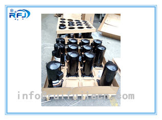 China R410A  57000W Copeland refrigeration scroll compressor  model:ZP235KCE-TFD-522 supplier