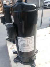 China 603DH-95C2 hitachi refrigeration compressor , electric ac scroll compressor supplier