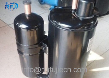 China GMCC AC Rotary Compressor for floorstanding air conditioner , PH310M2CS -4KUH supplier