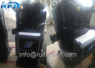 China ZR190KCE-TWD-551 Copeland Scroll Compressor 15hp Copeland Freezer Compressor supplier