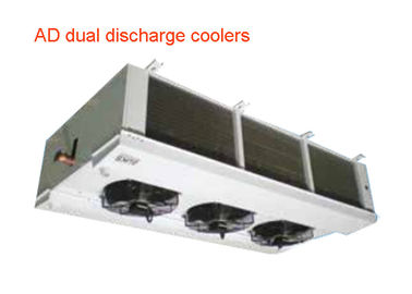 China AIR COOLERS& FREEZERS  AT SEVIES SMALL AND MEDIUM UNIT COOLERS supplier