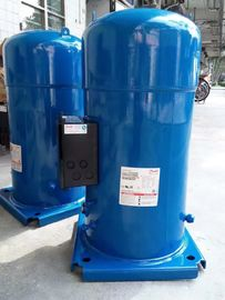 China  Scroll Compressors SY300A4ABE 380V/50HZ-460V/60HZ 7900KW for R22 supplier