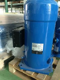 China  Peformer R410a 25HP Refrigeration Scroll Compressor SH300A4ABB supplier