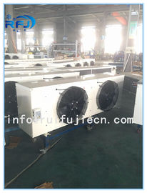 China D Series DJ-35.8/210 DJ Type Cooling Fan Applied To -25℃ Or Less Frozen Library supplier