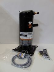 China Emerson Refrigeration Copeland Scroll Air condition Compressor ZP57K3E supplier
