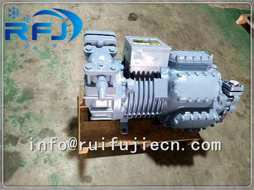 China D8sh-370X - Awm Semi Hermetic Refrigeration Compressor Technical Details supplier