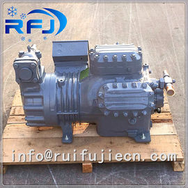 China D6DT-300X DWN Copeland Compressor Made in Belgium Copeland Compressor Wholesale supplier