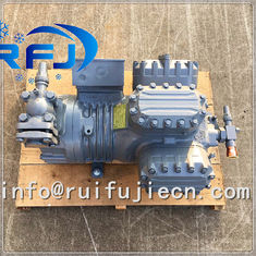 China 50HP Semi Hermetic Refrigeration Compressor D8dh-5000 Frezzer Copeland R22 Copeland Dwm supplier