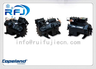 China used copeland compressor for sale , copeland copelametic compressor , emerson copeland scroll compressor DKSL-20X supplier