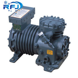 China Copelametic Emerson Copeland Scroll Compressor DKSL-200 With CE Certification supplier