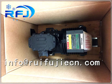 China D3ds-1500 Compressor Copeland Semi Hermetico 6 Cylinder Counts Refrigeration Parts supplier