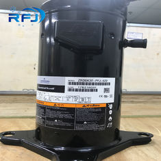 China ZR Copeland Scroll Compressor Air Conditioner ZR28K3-PFJ-522 For Condensing Unit supplier