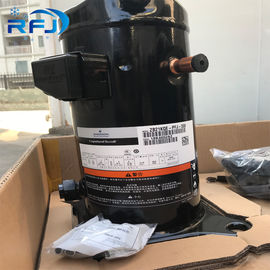 China Low Noise Copeland Air Conditioning Compressor 7HP ZR81KC-TFD-522 With R22 supplier