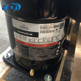 China Horse Power 12.8HP Copeland Scroll Compressor R-410A Zp154kce-Tfd-522 50HZ Frequency supplier