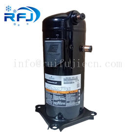 China Cold Room Copeland Scroll Compressor ZF08KQE-TFD-551 2.5HP One Year Guarantee supplier
