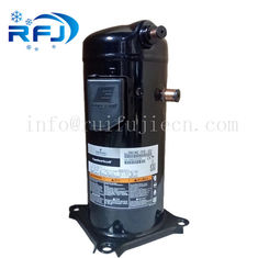 China AC Power Copeland Scroll Compressor ZF11KQE-TFD-551 Electric Drive For Cold Room supplier