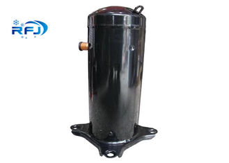 China Truck Refrigeration Copeland Ac Compressor ZR45K3-PFJ Ice Maker 380V/50HZ 380V supplier