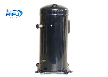 China Miniature Refrigeration Copeland Scroll Compressor VR50KS With 1 Year Warranty supplier