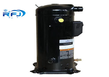 China 9hp copeland refrigerator compressor horse power ZW108KA copeland air conditioning compressor models reefer container pa supplier