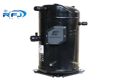 China Digital Copeland Scroll Compressor VR52KM-TFP For Commercial Air Conditioner supplier