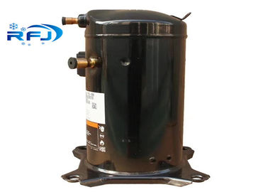 China Copeland AC Refrigeration Scroll Compressor Stationary ZB21KQE-TFD-558 380V/50HZ supplier