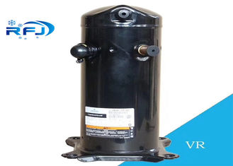China Air Conditioner Copeland Scroll Compressor ZR61KC For Refrigerator Unit Part supplier