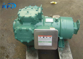 China R-507/404A Carlyle Compressor Carrier 20 HP 6 Cylinder Model 06ER175 AC Power supplier