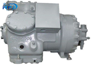 China Carlyle Semi Hermetic Reciprocating Refrigeration Compressor 06EA299 For 40 HP supplier