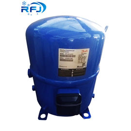 China MTZ64-4VI Refrigeration Scroll Compressor 1.8L Oil Change AC Power Fixed speed supplier
