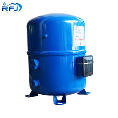 China 0.95L Oil Maneurop Reciprocating Compressor 3 Phase MTZ032-4 For Refrigeration MT supplier